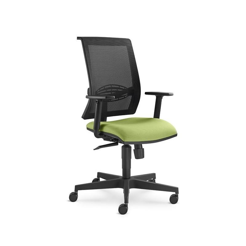 LDSeating Kancelářská židle Lyra 217-SY