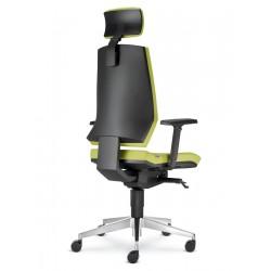 LDSeating Kancelářská židle STREAM 285-SY