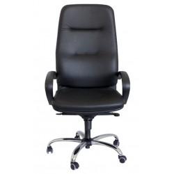Kancelářská židle KOMFORT...