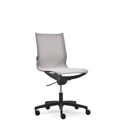 Kancelářská židle ZERO G ZG...