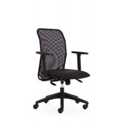 Kancelářská židle Techno N...