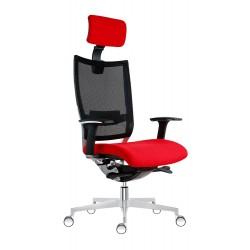 Kancelářská židle Concept PS