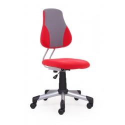 Dětská židle Robin