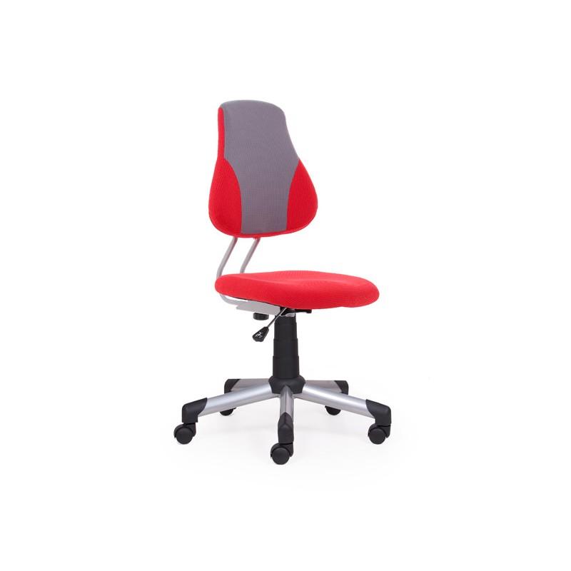 Peška Dětská židle Robin