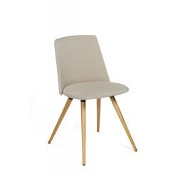 Jídelní židle Melody 361-D