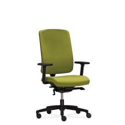 RIM Kancelářská židle FLEXI FX 1114