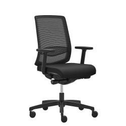 Kancelářská židle VICTORY...
