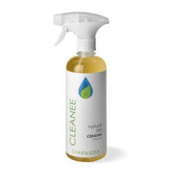 CLEANEE Cleaner 500 ml