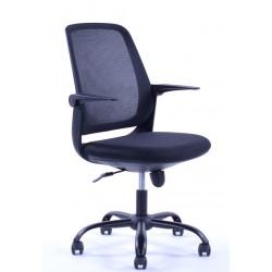 Kancelářská židle Simple SI008