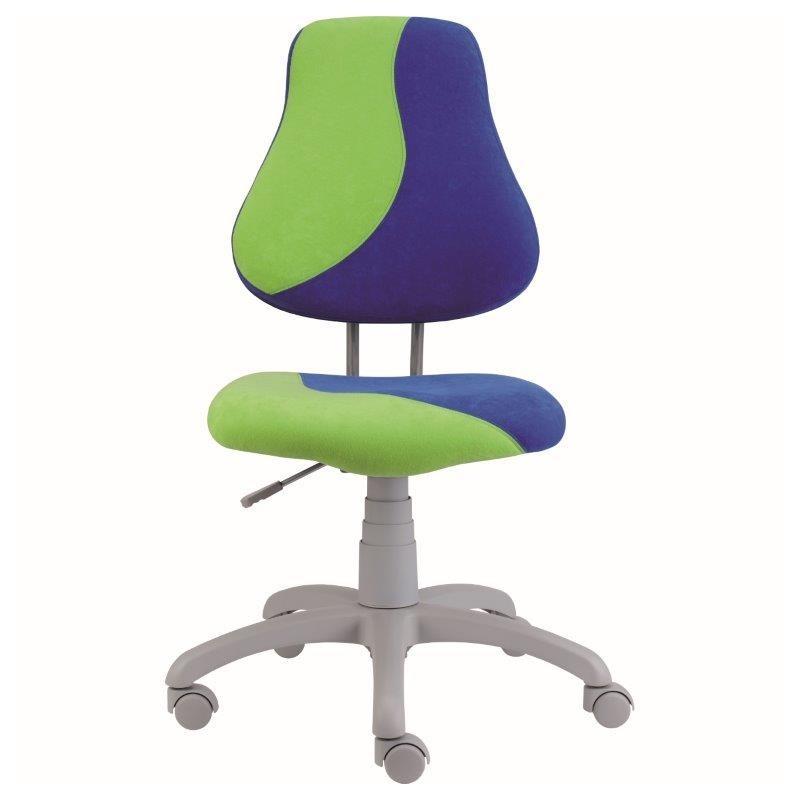Alba Dětská rostoucí židle FUXO S-LINE FUX0245