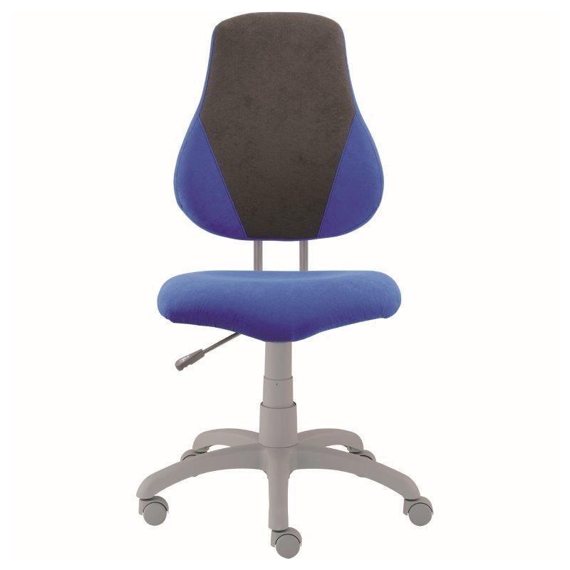 Alba Dětská rostoucí židle FUXO V-LINE FUX0003