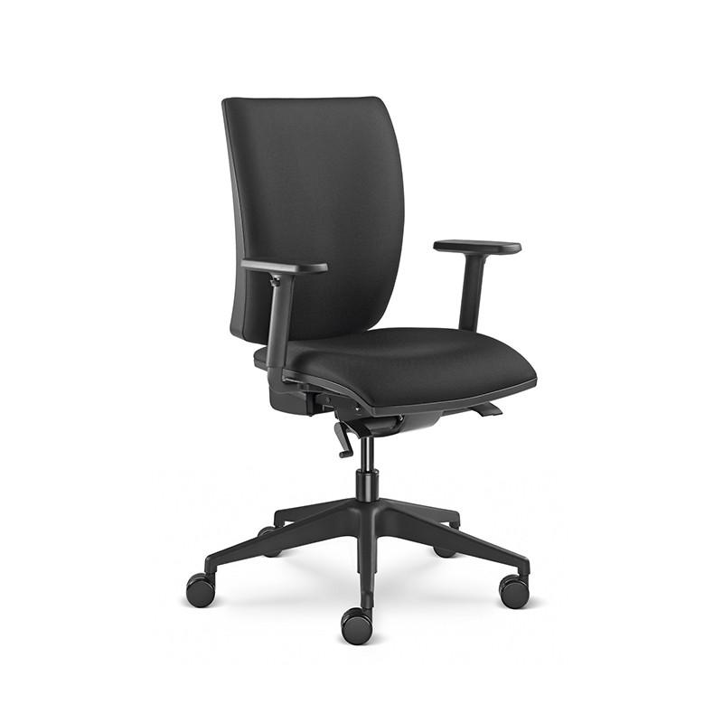 LD Seating Kancelářská židle Fast 235-SYS