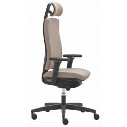 Kancelářská židle FLASH FL...