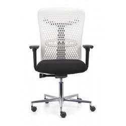 Kancelářská židle ATHENA /...