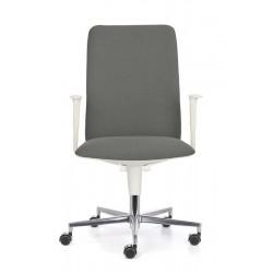 Kancelářská židle FLAP/ W s...