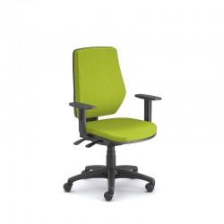 Kancelářská židle LEX...