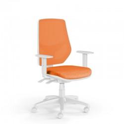 Kancelářská židle LEX se...