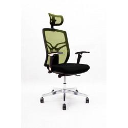 Kancelářská židle X8 s...