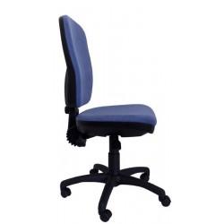 Kancelářská židle BZJ 303...