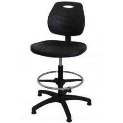 Dílenská židle BZJ 018 H...
