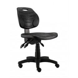 Dílenská židle BZJ 018 light