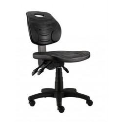 Dílenská židle BZJ 018 AS