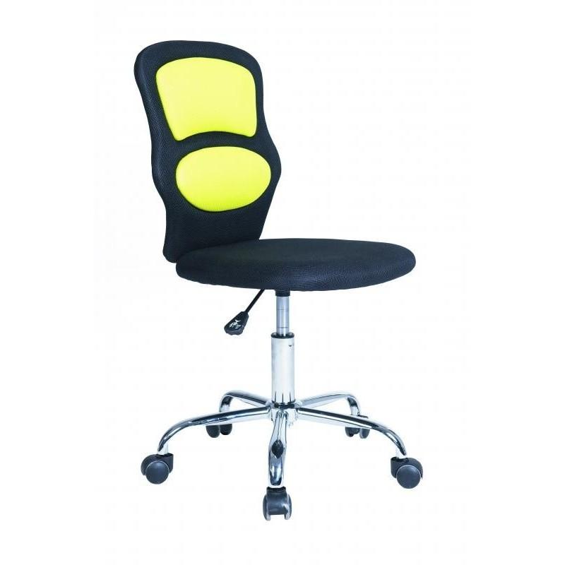 Dětská židle STAR