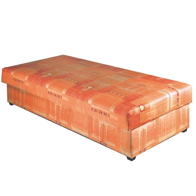 Idea nábytek Válenda TINA s úložným prostorem