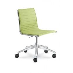 Kancelářská židle FLY 721