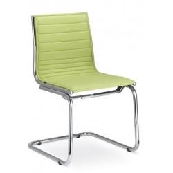 Konferenční židle FLY 724