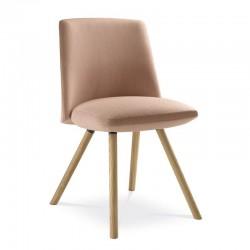 Konferenční židle MELODY...