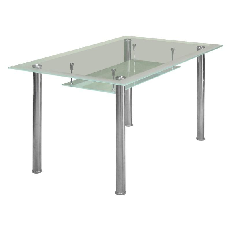 Idea nábytek Jídelní stůl VENEZIA
