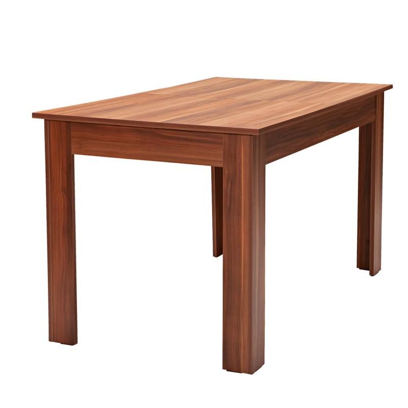 Idea nábytek Jídelní stůl rozkládací 61605