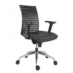 Kancelářská židle 1975 SYN...