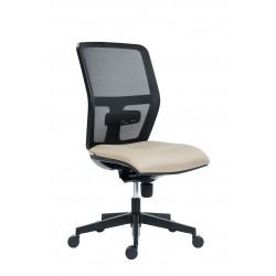 Kancelářská židle 1790 SYN...