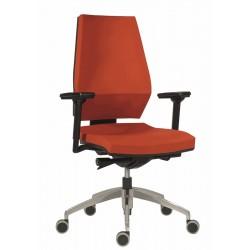 Kancelářská židle MOTION ALU