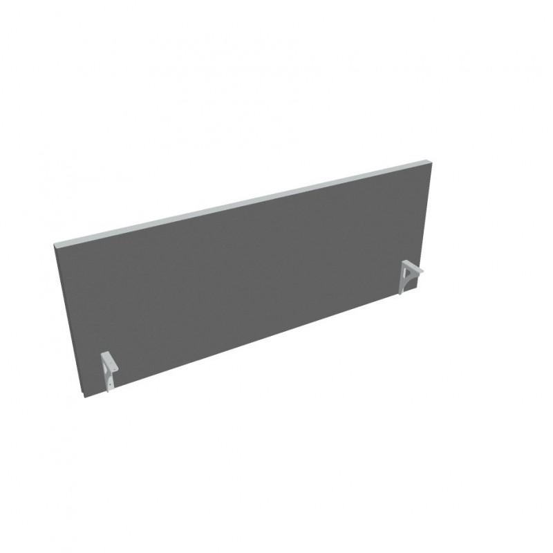 Akustik paraván na hranu 160 cm - TPA H 1600