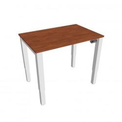 Elektricky stav. stůl UNI...