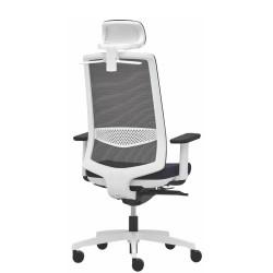 RIM Kancelářská židle VI 1401