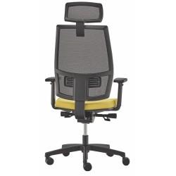 RIM Kancelářská židle AD 7401