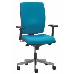 RIM Kancelářská židle ZE 919