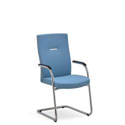 Konferenční židle FO 646 A