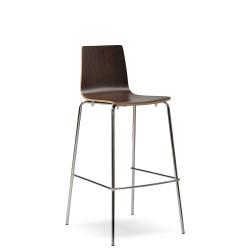 Barová židle POPPY PP 238