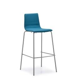Barová židle POPPY PP 237