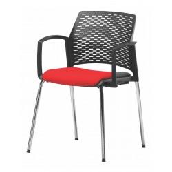 Konferenční židle REWIND RW...