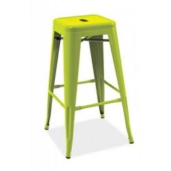 Barová židle LONG HOCKER,...