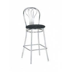 Barová židle VENUS HOCKER,...