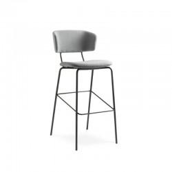 Barová židle FLEXI CHAIR...