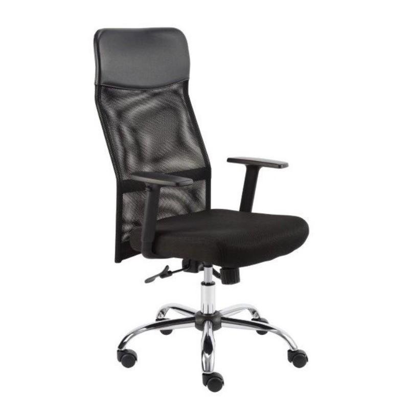 Alba Kancelářská židle MEDEA PLUS