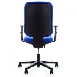 Emagra Kancelářská židle EVE
